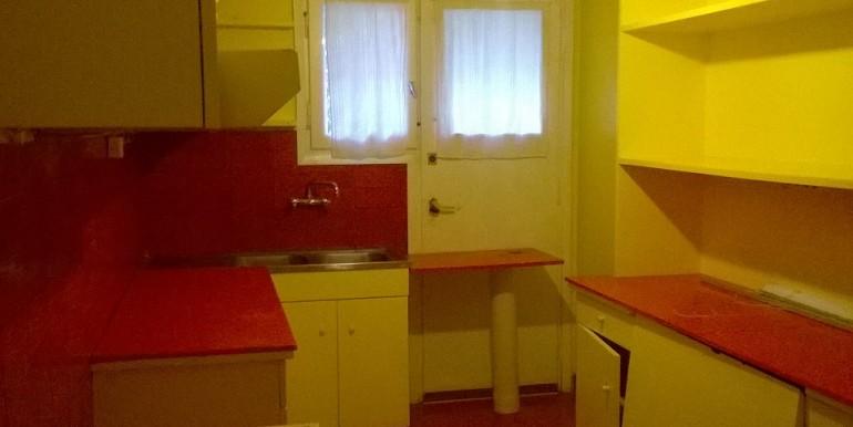 κουζινα1