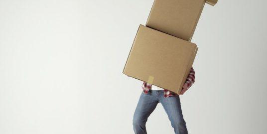 8 Βήματα για μια ευχάριστη μετακόμιση (Copy)