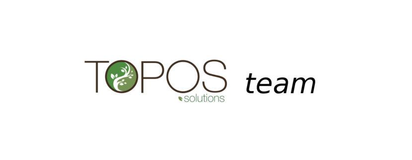 topos-real estate team