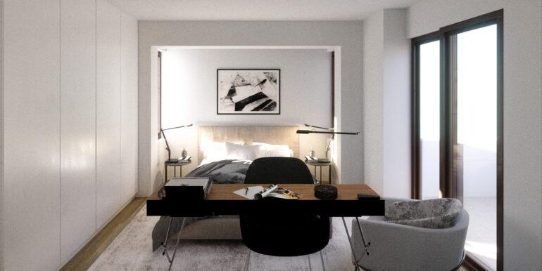 05bedroom_1