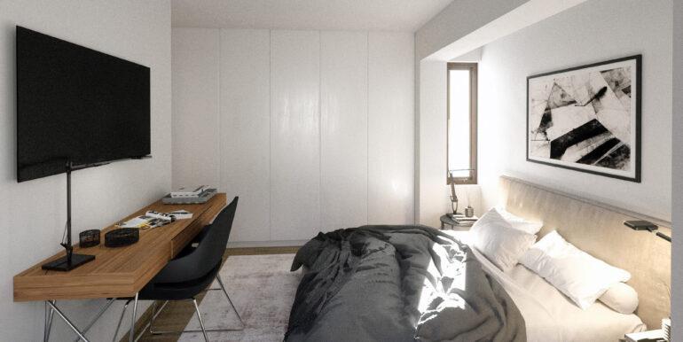 06bedroom_2