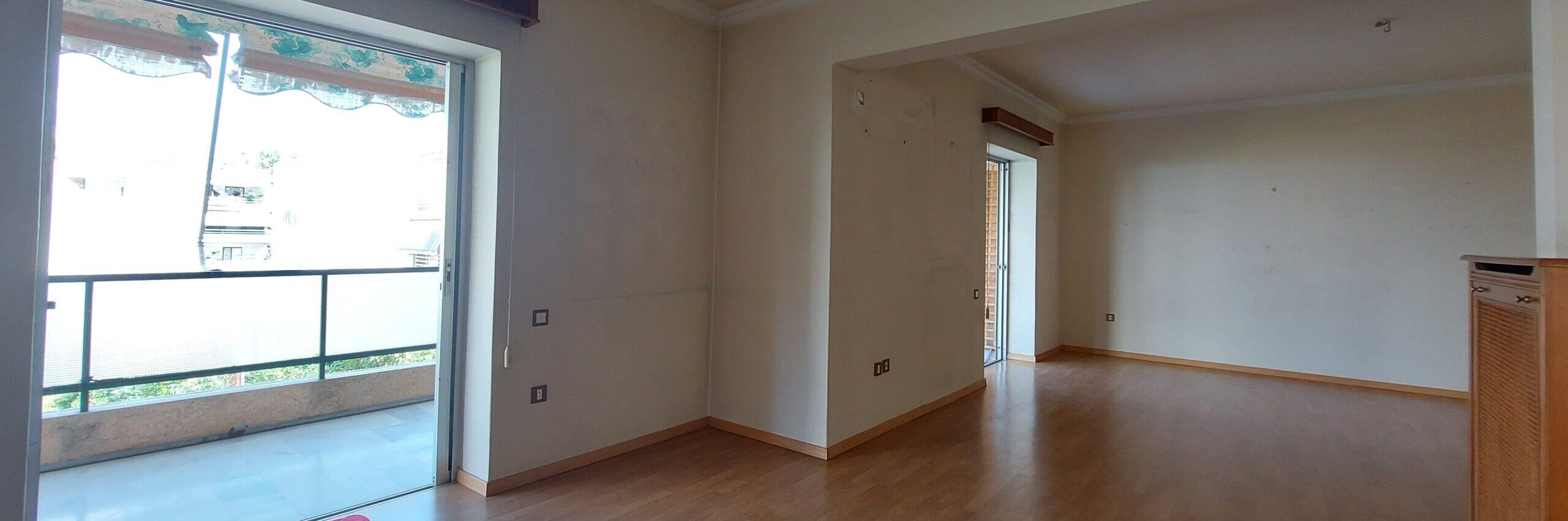 Πωλείται στην Αγία Παρασκευή, διαμέρισμα 2ου ορόφου, 103 μ²