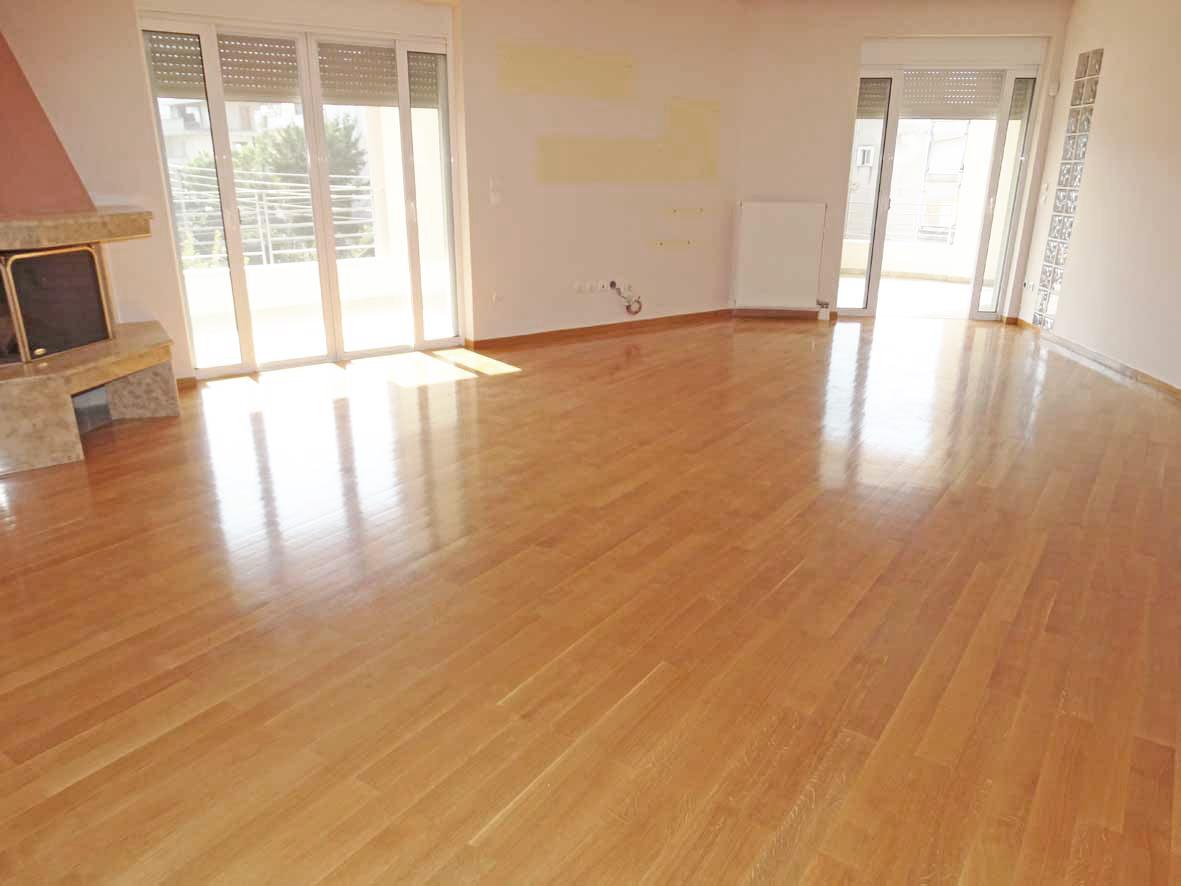 Πωλείται στον Χολαργό, διαμέρισμα 2ου ορόφου, 135 μ²